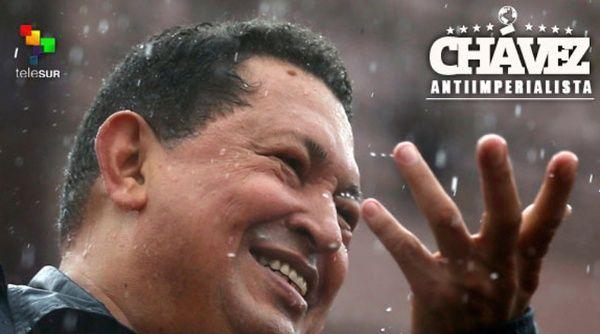 Las Frases Que Inmortalizaron A Hugo Chávez Noticias Telesur