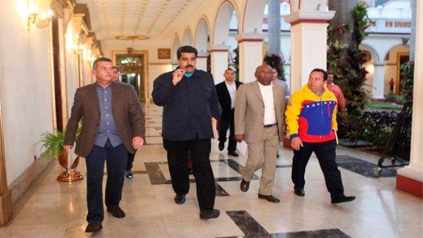 venezuela vive la peor sequ a en dos siglos noticias telesur rh telesurtv net