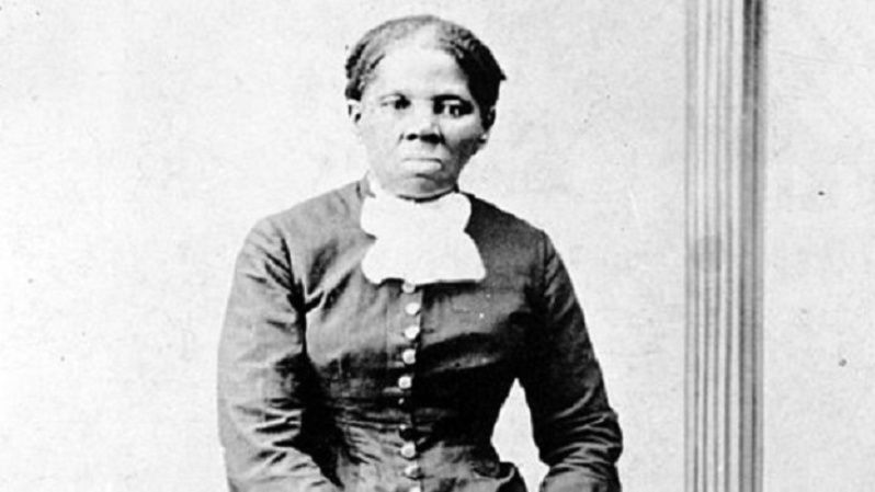 Harriet Tubman was a revolutionary anti-slavery activist who fought against the unionist in the American Civil War. Operating as a spy and