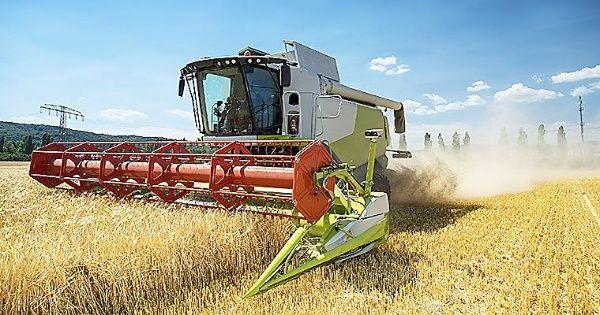 Tecnología agraria de Perú al nivel de los países desarrollados ...