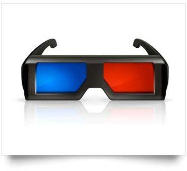 el precio más baratas Productos detallado Desarrollan lentes 3D para instrumentos minituarizados ...