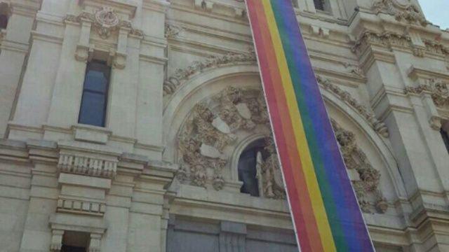 Telesur english - Casarse ayuntamiento madrid ...