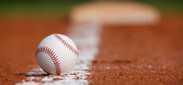 El béisbol es el deporte más popular en varios países latinoamericanos.  3c01439aa7fa