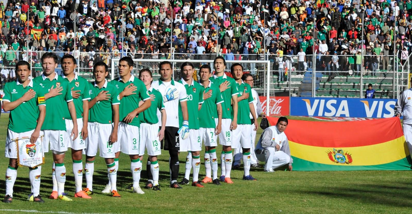 Image Result For Argentina Vs Chile En Vivo Meridiano