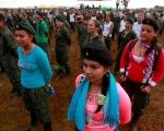 Historic FARC-EP Guerrilla Conference Could Be the Last