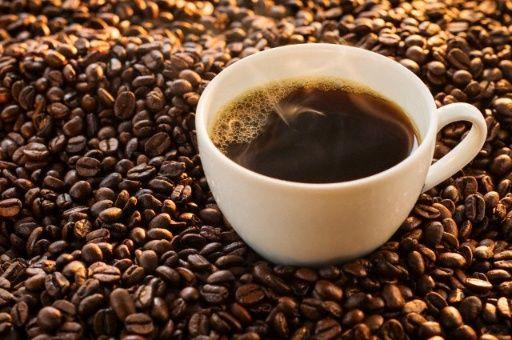 La Taza De Cafe Video