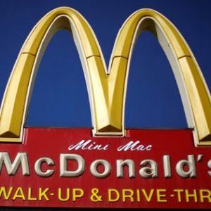 mcdonalds make winning decisions - 300×300