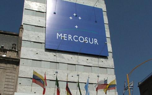 Venezuela no participará en acuerdo TLC entre el Mercosur y UE