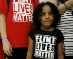 The presence of lead in public school buildings in the Flint school district ranged from 61 to 2,800 parts per billion, well above the action level mandated by federal law.