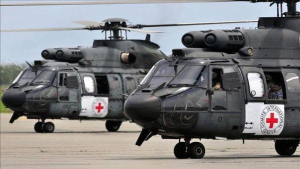 Misión humanitaria recibirá a soldado liberado por las FARC-EP