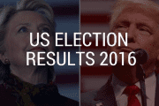Live Updates: Trump Wins US  Presidency