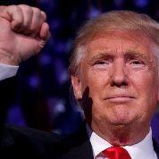 Trump: el otro fin de ciclo
