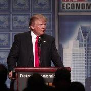 Trump y la quiebra de la globalización neoliberal (I)