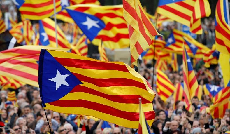 「spain catalonia」の画像検索結果