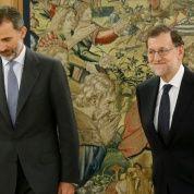 ¿Democracia o autocracia en España?