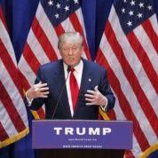 Trump y la quiebra del neoliberalismo (II)
