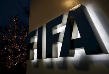FIFA aumenta de 32 a 48 los equipos presentes en el Mundial