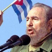 Fidel: Tu estrella roja nos seguirá iluminando