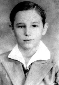 Fidel Alejandro Castro Ruz was born on Aug. 13, 1926 at out at his father