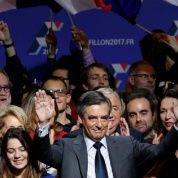 Fillon y el atavismo de la Grandeur francesa
