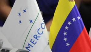 Venezuela alberga XXI Cumbre Social del Mercosur