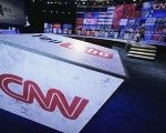 A lawsuit alleges that there is sytemic racism and discrimination at CNN.