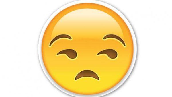 Mi venganza me he follado a un tiacuteo del facebook porque mi novio me ha dejado - 5 4