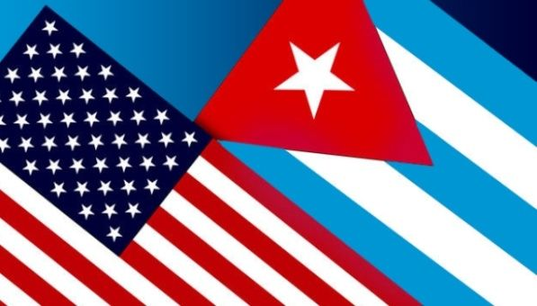 El  presidente electo de EE.UU., Donald Trump, pretende dar un giro en los avances en el proceso de normalizaciones de relaciones Cuba- EE.UU