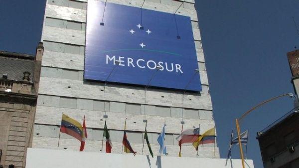 Venezuela no reconocerá acciones de Mercosur tras su pretendida exclusión