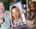 A Cuban 5 member who spent 15 years as a political prisoner in the U.S. has launched a campaign to remember