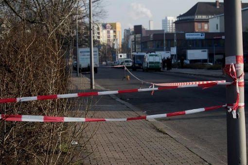 La policía de Berlín determinó que los últimos sospechosos detenidos no están relacionados con el atentado.
