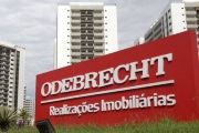 Odebrecht officials in Brazil have been detained for their involvement in one of the largest corruption schemes in the world.