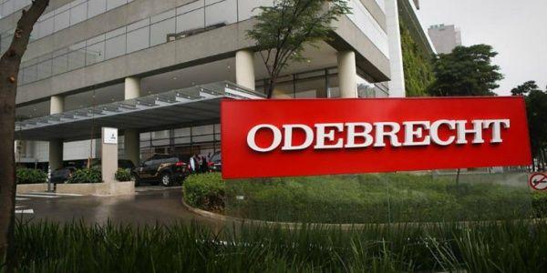 La empresa se encuentra inmiscuida en escándalos de corrupción