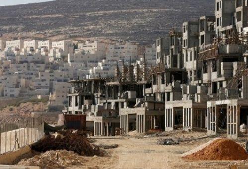 """El teniente alcalde de Jerusalén (Al-Quds), Meir Turjuman, afirmó que """"no le importaba en absoluto"""" lo que diga la ONU."""