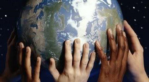 Resultado de imagen para humanidad