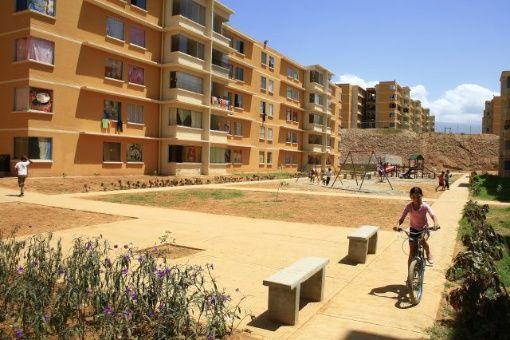 un milln mil casas han construido la gran misin vivienda venezuela foto minhvigobve