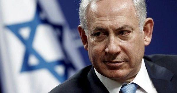El militar israelí mató de un tiro en la cabeza a un joven palestino, de 20 años, cuando estaba en el suelo herido e inmovilizado.