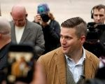 "Richard Spencer is president of the National Policy Institute, a think tank within the so-called ""alt-right"" movement, which includes neo-Nazis and white supremacists."
