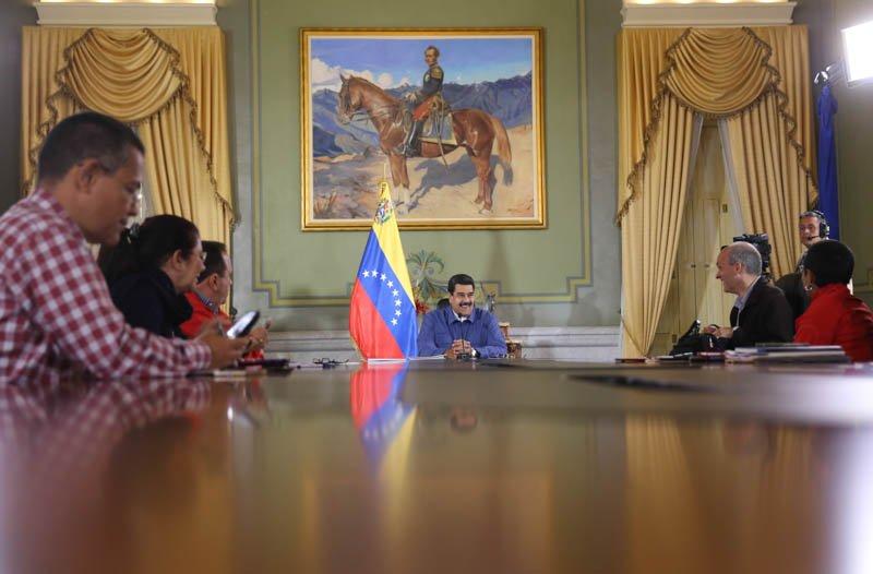 Billetes de Bs 100 en Venezuela circularán hasta el 20 de enero