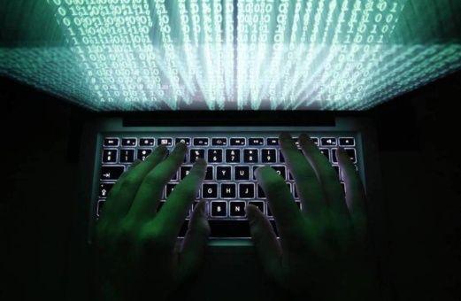 piratería electrónica