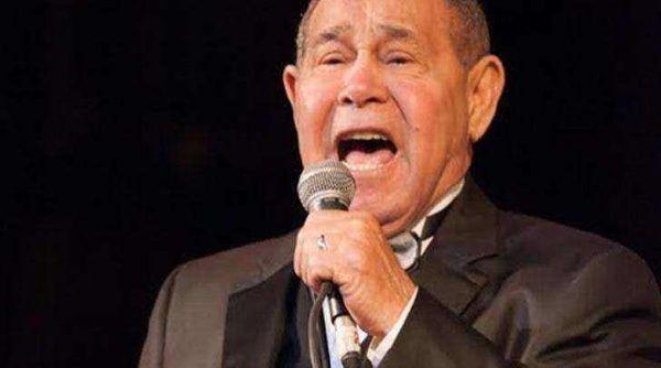 Resultado de imagen para cantante venezolano Guillermo Enrique Morales