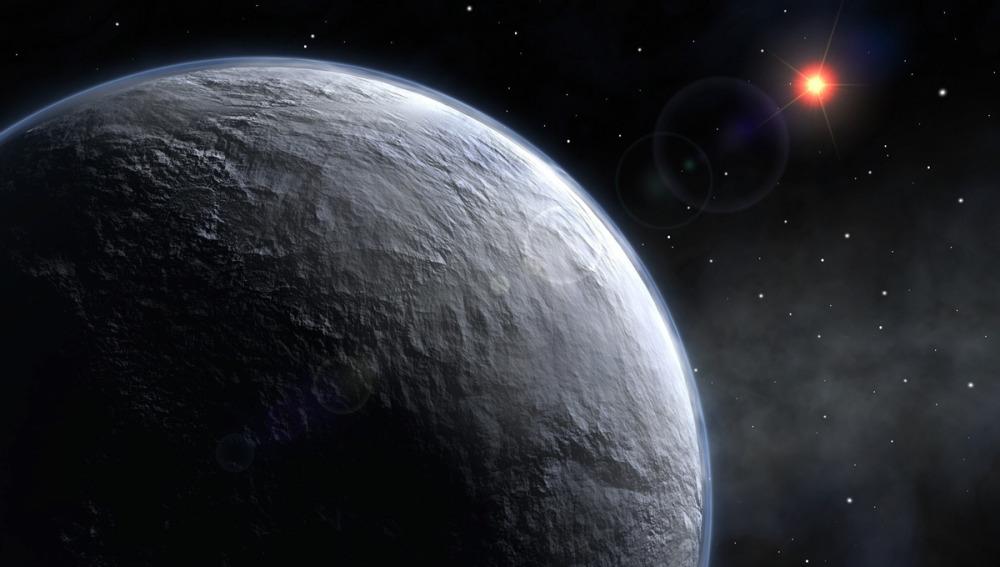 La Tierra estará hoy más cerca del Sol