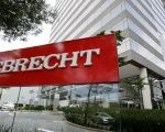 Odebrecht is also at the center of Brazil's largest corruption scandal inside the state-run oil company Petrobras.