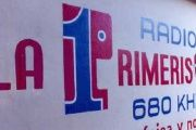 The Radio La Primerísima cooperative has been subject to a denial of service attack.
