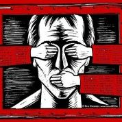 RESUMEN LATINOAMERICANO y la dura tarea de defender la libertad de expresión en la Argentina neoliberal