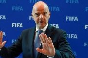 Head of FIFA, Swiss and Italian national Gianni Infantino, proposed a list of reforms last year.