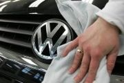 Volkswagen has paid out record amounts over the emissions scandal.