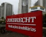 Brazilian company Odebrecht has been implicated in a international bribery scheme.