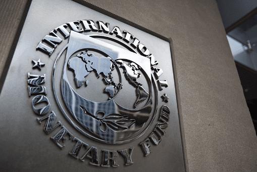 FMI: Argentina y Brasil defraudaron las expectativas en 2016