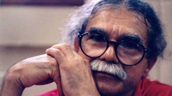 Oscar López lleva 36 años preso en Estados Unidos.